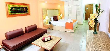 Hotel Hippocampus Vacation Club
