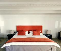 Hotel Podere Castel Merlo