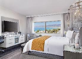 Hotel Huntley Santa Monica Beach Ho