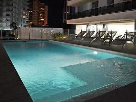 Hotel Arenas Del Mar Apartments