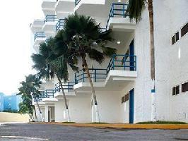 Hotel Arawak Del Caribe