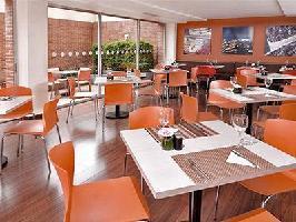 Hotel Scala 68