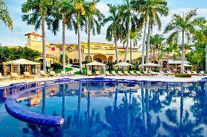 Casa Velas Hotel Boutique Adults Only