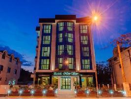 Hotel New Star