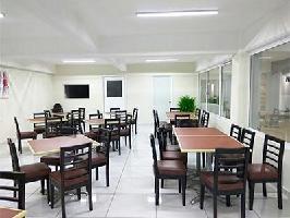 Hotel Puerto Inn Veracruz