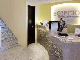 Egipcio Hotel Boutique