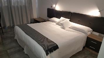 Hotel Portman