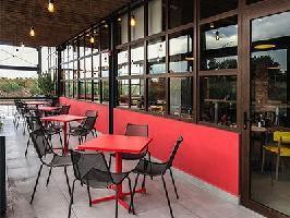 Hotel Ibis Irapuato