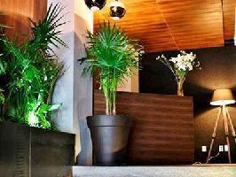 Hotel MX Grand Suites