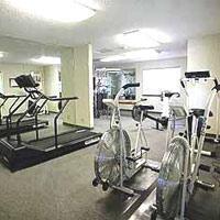 Hotel Days Inn & Suites Sunnyvale