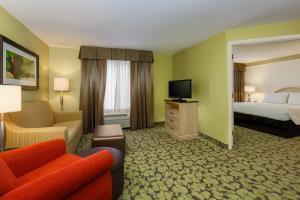 Hotel Hilton Garden Inn Tallahassee