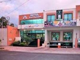 Hotel Real Zapopan