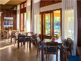Carmel Cumbuco Hotel