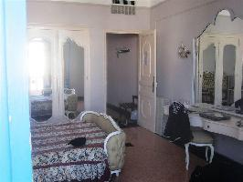Hotel Safir Alger