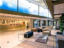 Hotel Transamerica Prime Ribeirao Preto