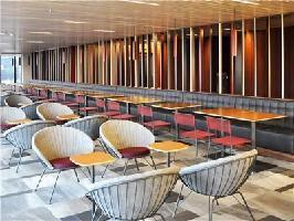 Hotel Wyndham Garden Ribeirao Preto Convention