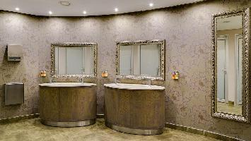 Protea Hotel By Marriott Pretoria Manor