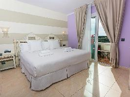Hotel Sa Barrera - Adults Only