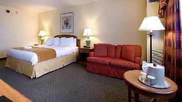 Hotel Allure Resort