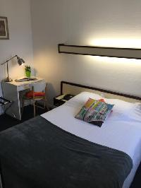 Hotel Hôtel De France