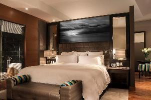 Hotel Live Aqua Urban Resort Mexico