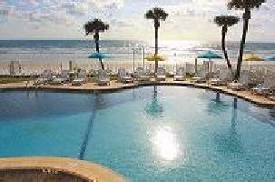 Hotel Perrys Ocean Edge Resort