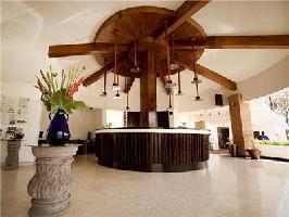 Hotel Kamico Tapachula