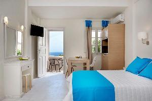 Hotel Terra Blue Santorini