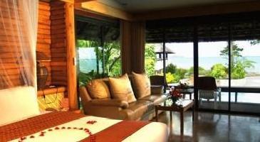 Hotel Sunset Park Resort & Spa