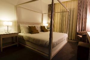 Hotel Exe Vila D'obidos