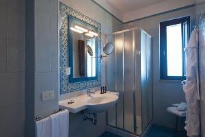 Hotel Pietrablu Resort Spa