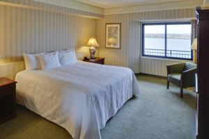Galt House Hotel And Suites