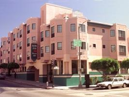 Hotel Buena Vista Motor Inn