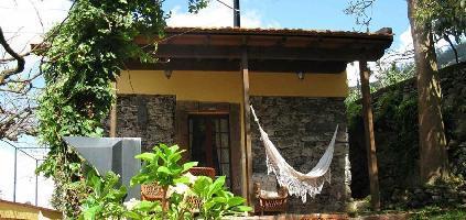 Hotel Pestana Quinta Do Arco Nature & Rose Gardens Resort