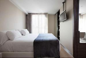 Hotel Nh Castellon Mindoro