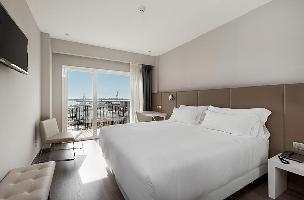 Hotel Nh Castellon Turcosa