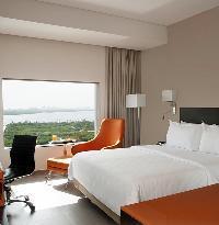 Hotel Fiesta Inn Cancun Las Americas