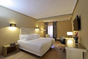 Hotel Nh Collection Palacio Oquendo