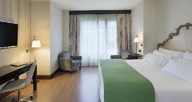Hotel Nh Collection Palacio Aviles