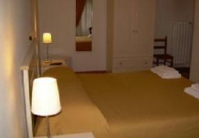 Hotel Albergo Enrica Roma