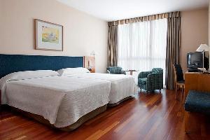 Hotel Nh Cornella