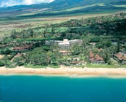 Hotel Aston Maui Kaanapali Villas