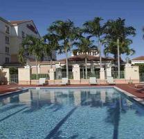 Hotel Hilton Garden Inn Fort Lauderdale Sw/ Miramar
