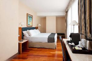 Hotel Nh Rambla De Alicante