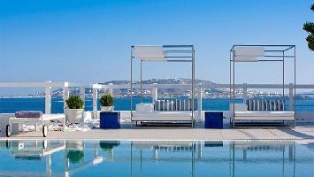Hotel Grace Mykonos