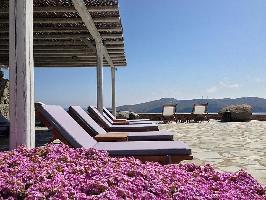 Hotel Yakinthos Residence