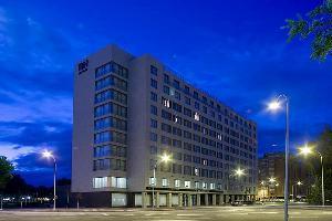 Hotel Nh Valladolid Balago