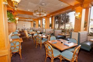 Hotel La Playa Resort Daytona Beach