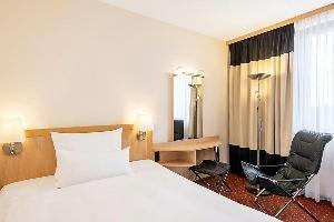 Hotel Nh Oberhausen