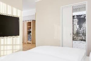 Hotel Nh Dortmund